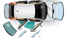carrosserie rizzetto r paration et remplacement pare brise sallanches. Black Bedroom Furniture Sets. Home Design Ideas